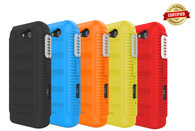 DuraTR Case, Wireless ProTECH Silicone Material Case for Kyocera DuraTR E4750