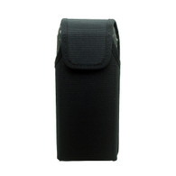 Heavy Duty Nylon Pouch for the Kyocera DuraTR E4750 by Wireless PROTECH