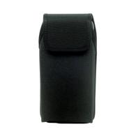 Heavy Duty Nylon Pouch for Kyocera DuraForce PRO E6800 by Wireless PROTECH