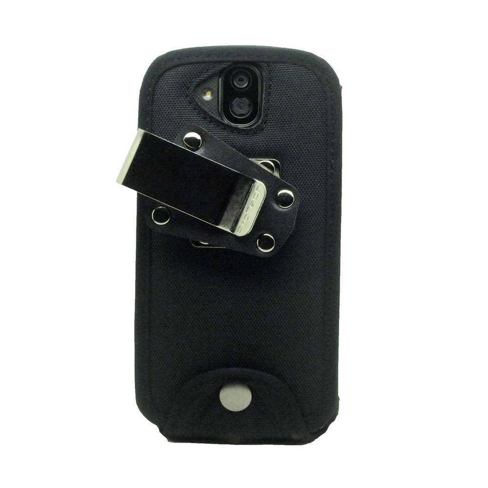 Heavy Duty Nylon Case for Kyocera DuraForce PRO By Wireless PROTECH
