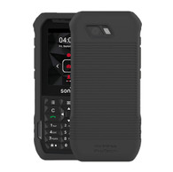 Sonim XP5s Flex Skin Gel Case By Wireless PROTECH
