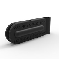 Heavy-Duty Magnet Clamp Clip by Wireless ProTECH