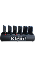 Klein 6-Unit Multi  Bay Charger for XP8 (XP8800)