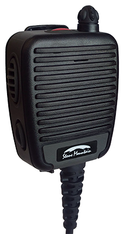 Stone Mountain Phoenix Remote Speaker Microphone with Channel Selector for Sonim XP8 (XP8800) and Sonim XP5s (XP5800)