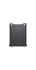 Replacement Battery Door for Sonim XP5s (XP5800)