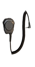 Klein Valor Remote Speaker Microphone without Channel Selector for XP3 (XP3800)