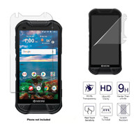 Kyocera DuraForce Pro 2 PET 9H HD Screen Protector  by Wireless ProTech