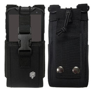 Wireless ProTech Heavy Duty Nylon Pouch for Kyocera DuraForce Pro 2