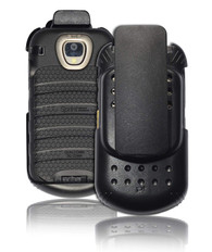DuraXT Case with Clip, Wireless ProTECH Holster for Kyocera DuraXT E4277