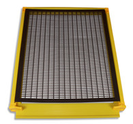 10 Frame Swarm Prevention Kit for Polystyrene [SPK-P]