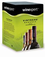 Vintners Reserve Cabernet Sauvignon 10L Wine Kit