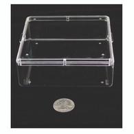 Cut Comb Boxes (case of 50 or 100) [CC-50 / CC-100]