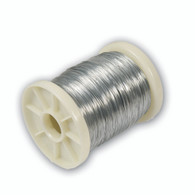 1 lb. Frame Wire [691]
