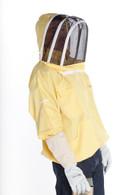 BBWear Deluxe Inspector Jacket [BB2 / RR2]