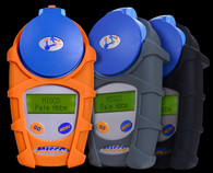 Rubber Armor for Digital Refractometer