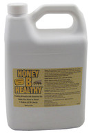 1 Gallon Honey-B-Healthy Feeding Stimulant [HBH-G]