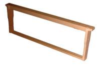 Medium Frames (unassembled) [MFR-10 / MFR-100]