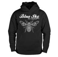 Blue Sky Hoodie [BSKHOD]