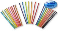 Honey Sticks (50 count)