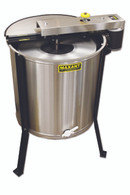 Maxant 20 Frame Power Extractor [1400PL]