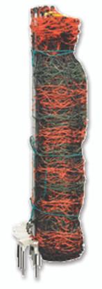 Kencove Electric Netting En50 En164 Blueskybeesupply Com