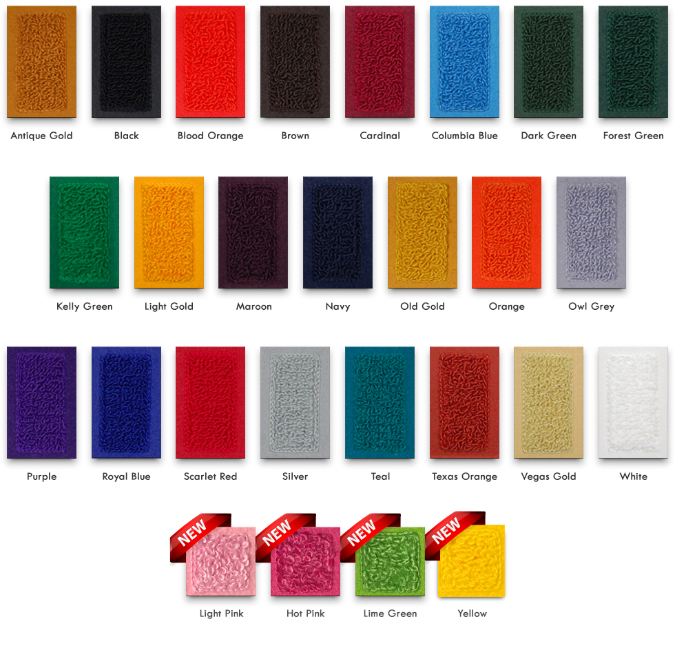 2018-mount-olympus-color-chart.jpg