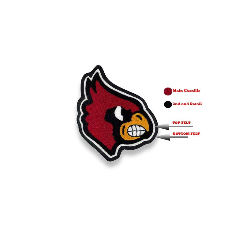 cardinal1-info.jpg