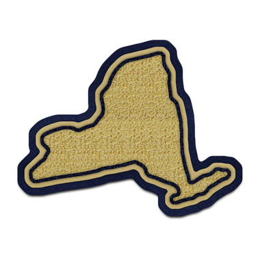 New York State Patch