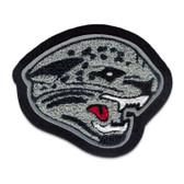 Jaguar Mascot 1
