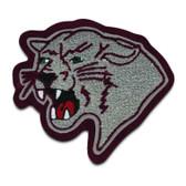 Panther Mascot / Cougar Mascot 9