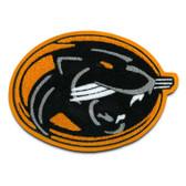 Panther Mascot / Cougar Mascot 14