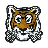Tiger Mascot 9