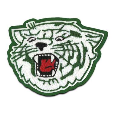 Wildcat Mascot 11