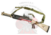 Benelli M4 & M2 URBAN-SENTRY Hybrid Sling Complete Kit