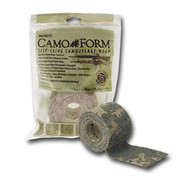 Camo Form® Protective Camouflage Wrap