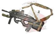 FN-FS2000 URBAN-SENTRY Hybrid sling Complete kit..