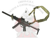 GSG5 URBAN-SENTRY Sling Complete Kit for Collapsible Stock
