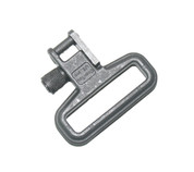 GT-MIL-FORCE SWIVEL ONLY