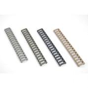 Ladder Rail Panel (Each)