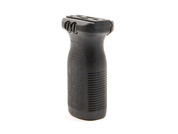 MAGPUL RVG Vertical Grip
