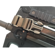 P90 PS90 Front Harness Adapter for the P90/PS90