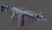 SIG-556-ER TWO POINT SLING Complete Kit