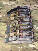"1"" VERSION OF OUR BATTLE COLLARS."