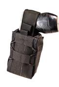 STUN GUN TACO® - MOLLE