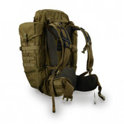 Eberlestock F3 Halftrack 2150CI Tactical Pack FREE SHIPPING!!!