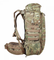 Phantom Multicam side with the rifle scabbard removed to use as a drag bag.