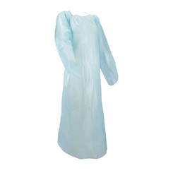 PPE Gown (10 Pack)