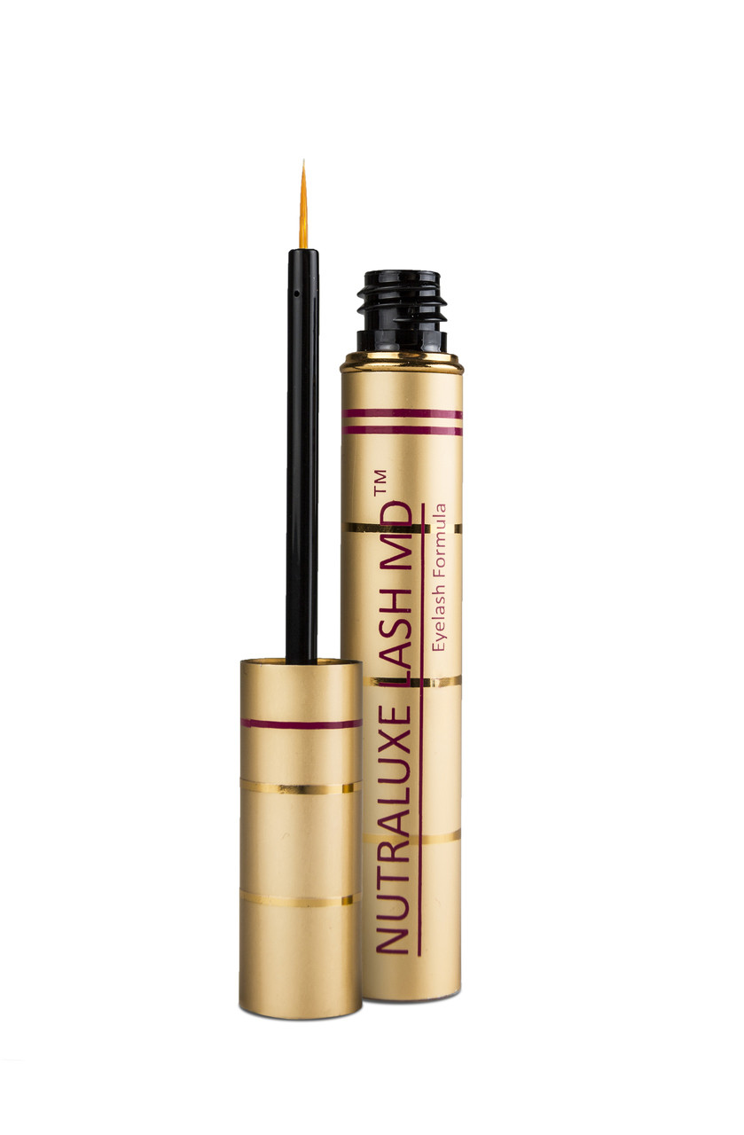 fcf163f7a94 NutraLuxe Lash 3.0 ml. Price: $79.00. Image 1