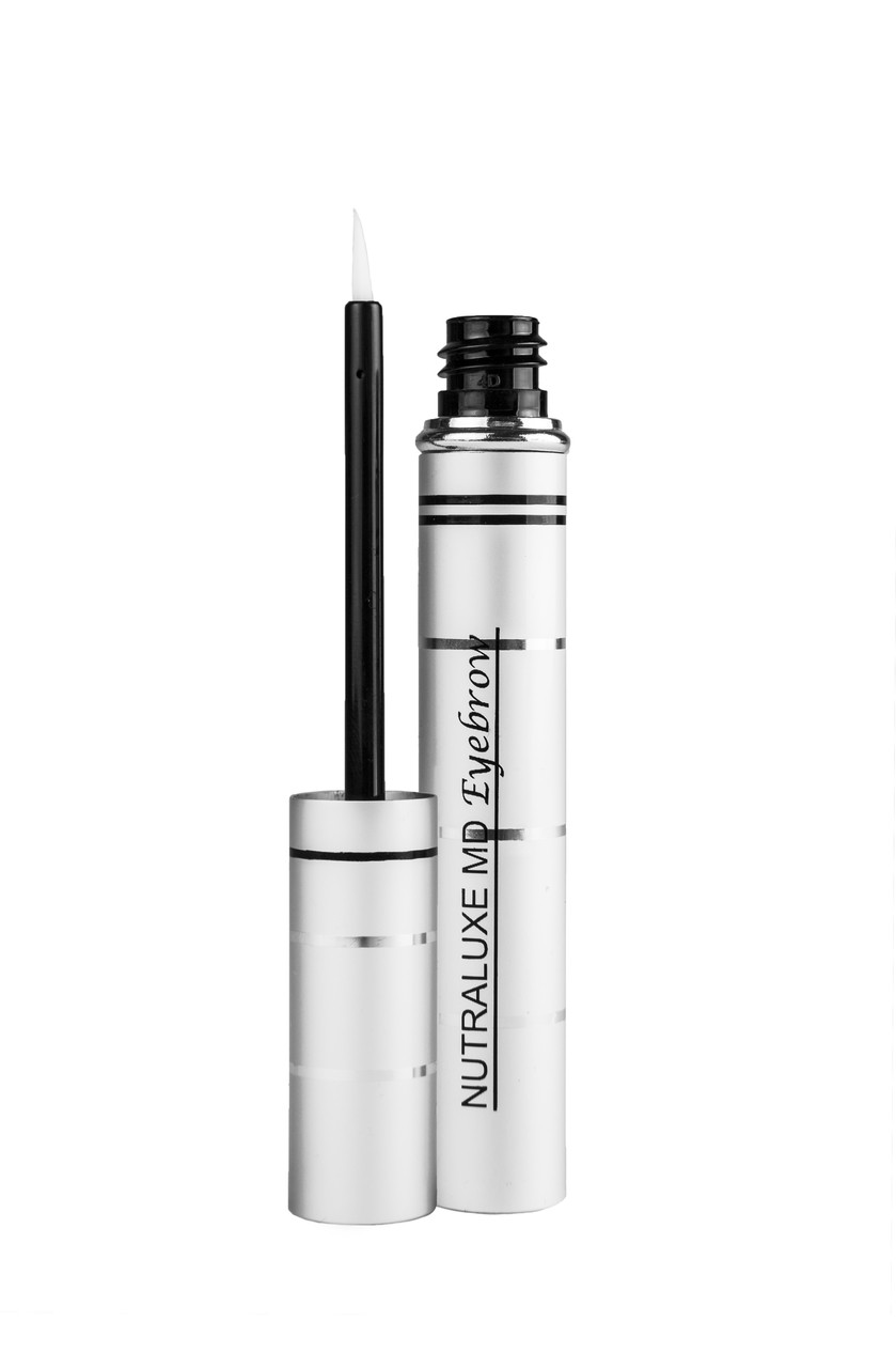 Eyebrow Conditioner 6 Ml Nutraluxemd