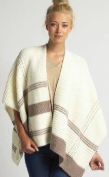 blanket-wrap-cropped.jpg